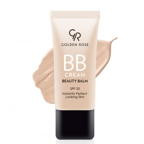 BB Cream Beauty Balm