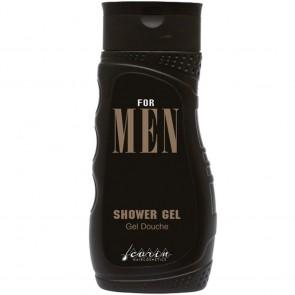 Carin For Men Shower Gel 250ml