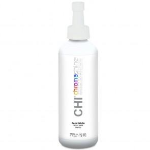 Chi Chromashine Pearl White 118ml