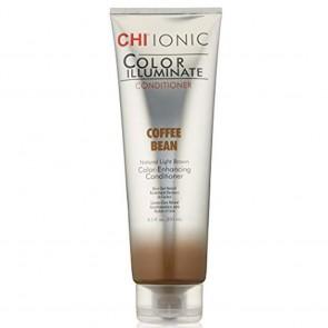 CHI Color Illuminate Conditioner Coffee Bean 251ml