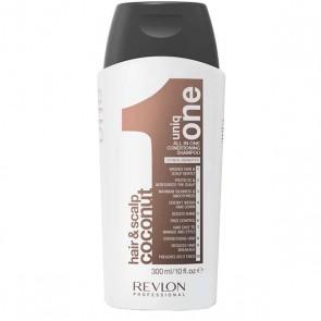 Uniq One Conditioning Shampoo Cocosnoot