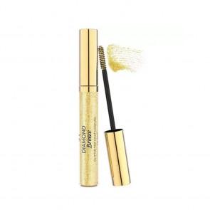 Diamond Breeze Glitter Top Coat Mascara