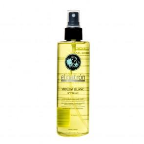 El Patron Aftershave, Clean 189ml - Virilem Blanc