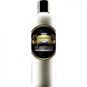 El Patron shampoo Coconut