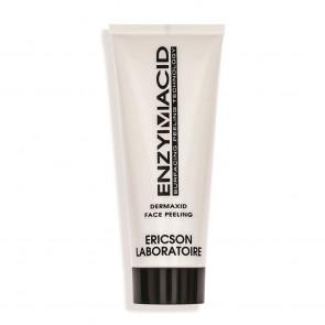 Enzymacid Dermaxid Peeling