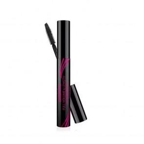 GR Essential Full Volume& Length Intense Black Mascara
