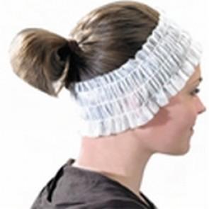 Haarband 50 stuks