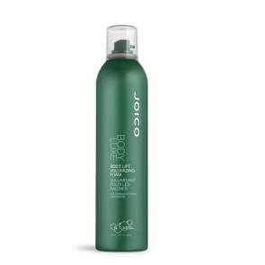 Joico Body Luxe Root Lift Volumizing Foam 300 ml