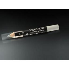 JUMBO-glitter EYESHADOW pencil