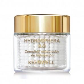 H2O Hydrosphera