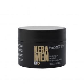 KIS Keramen Groomgelly-150ml