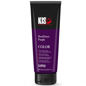 KIS KeraDirect Color - Purple