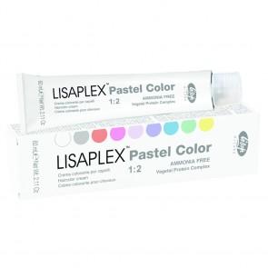 Lisap Lisaplex™ Pastel Color