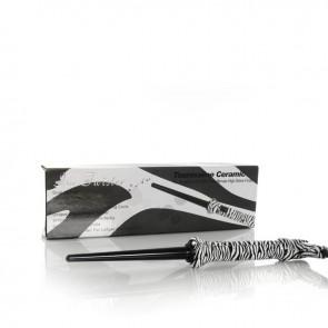 ISO Twister Krultang 18-9mm Zebra