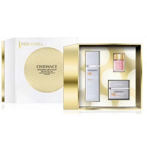 Oxidance Luxury Pack