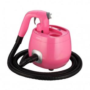 Pro V Spray Tan Systeem – Pink