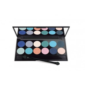 Selective color Eyeshadow palet