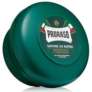 Proraso Original Scheercrème Bol