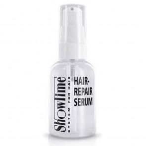 Showtime hair repair serum