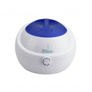 Sibel 1000Ml Wax Heater With Tub 150W
