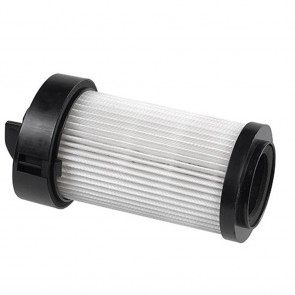 Sibel Hairbuster Motor Filter