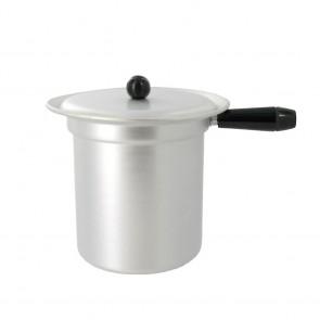 Sibel Waskuipje Voor Maxi of Multi-Pil 800 ml