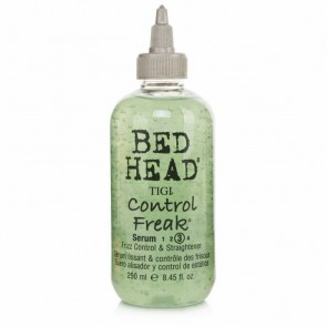 Bed Head Control Freak Serum 250ml