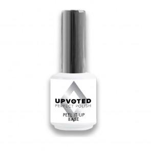 Upvoted Peel it Up Base 15ml