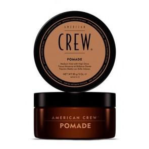 American Crew Classic Pomade,85gr
