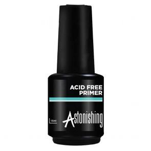 Astonishing Nails Acid Free Primer 15ml