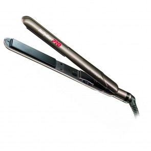 BaByliss Pro Nano Titanium Straightener - BAB2654EPE