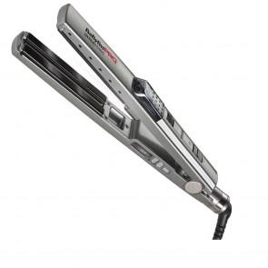 BaByliss Pro Ultrasonic Straightener Cool Mist - BAB2191SEPE
