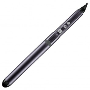 Babyliss Pro Digicurl Curling Wand 25mm