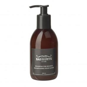 Barburys Baard Shampoo 250ml