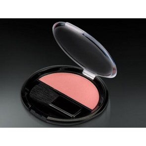 Silky Touch Blush On