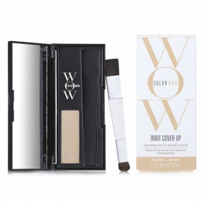 Color Wow Root Cover Up Blond