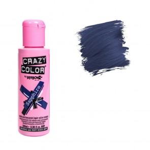 Crazy Color Sapphire 100ml