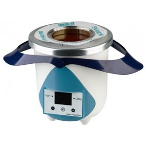 Sibel Digital Wax - Digitale wasverwarmer 310W