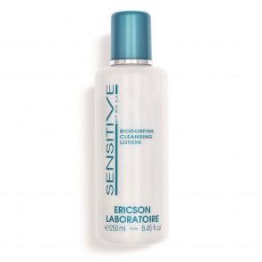 Ericson Laboratoire Sensitive Pro Biodorfine Cleansing Lotion
