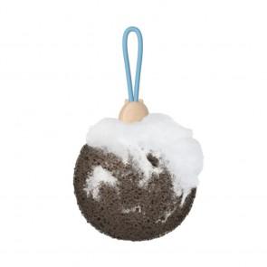 Foamie Sponge Shake Your Coconuts