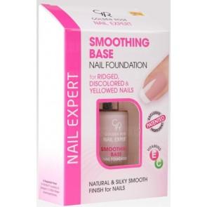 Smoothing Base Nail Foundation