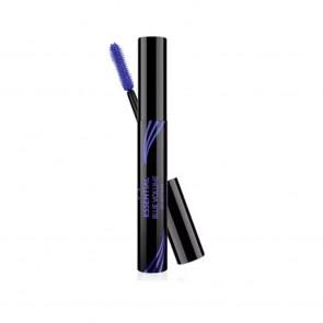GR Essential Blue Volume Mascara