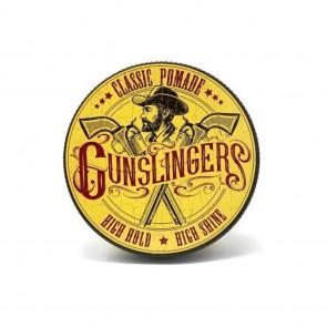 Gunslingers - Classic Pomade 75ml