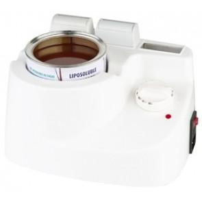 Sibel Combi Wax - Wasverwarmer