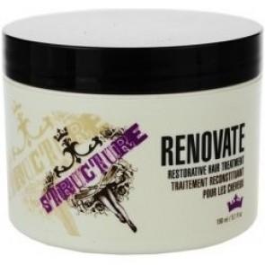 Structure Renovate Masque, 150ml
