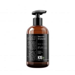 KIS Green Smooth Shampoo