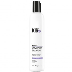 KIS Kera Moist Shampoo