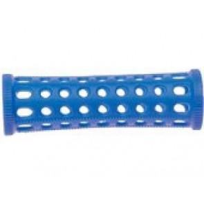 KSF Formick Rollers 10 Stuks - 20mm - Blauw
