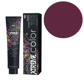 Lisap Lisaplex Xtreme Color Moody Purple 60ml