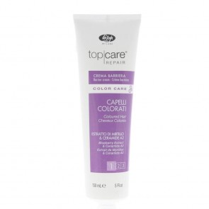 Lisap Top Care - Color Care Barrier Cream